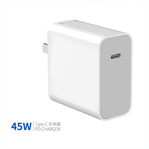A845充电器