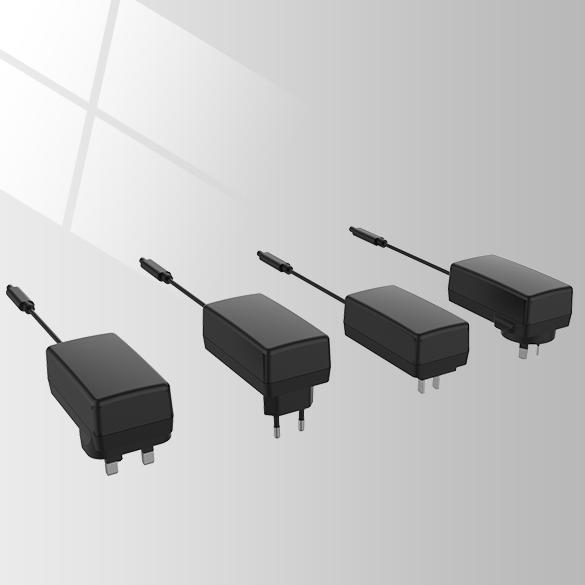 适配器-A929.png