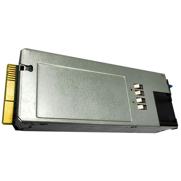1U服务器电源550W-0.png