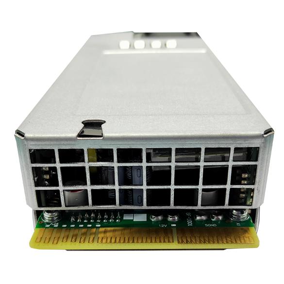 1U服务器电源550W-1.png