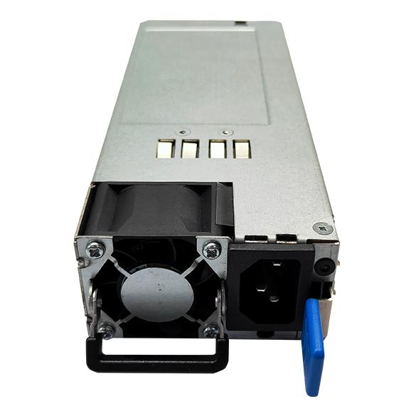 1U服务器电源550W-3.png