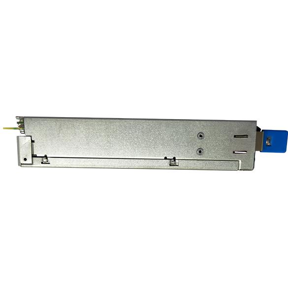 1U服务器电源550W-2.png