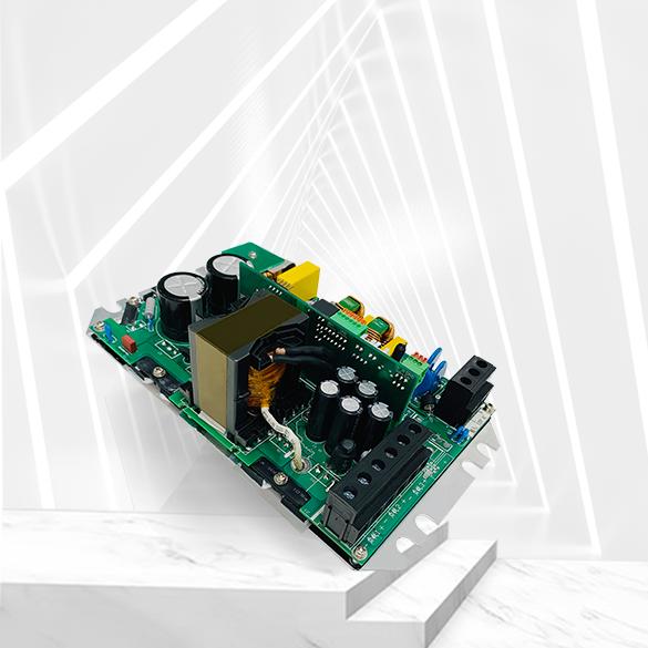 恒压电路 开放式900W输出电源