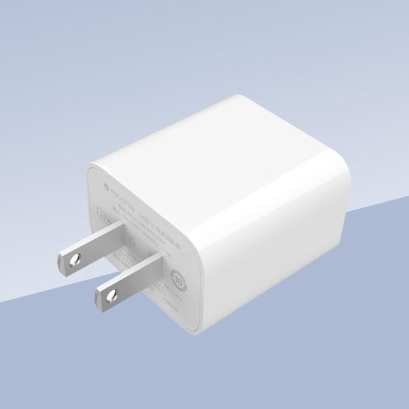 A838充电器